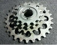 14-28freewheel_big
