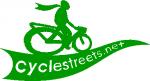 Cyclestreetslogo
