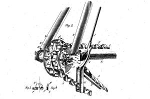 GB      189918240A  I