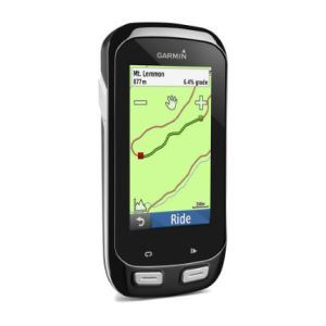 GarminEdge1000