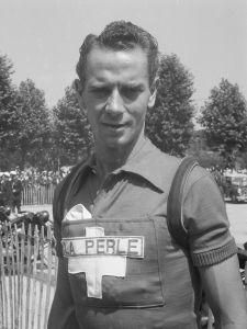 hugo_koblet_1951-a
